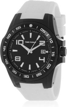 ساعت مچی تایم فورس مردانه مدل TF4103M16