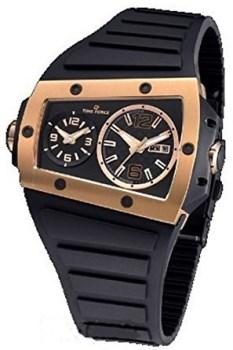 ساعت مچی تایم فورس مردانه مدل TF4034M15