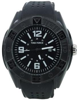 ساعت مچی تایم فورس مردانه مدل TF4027M01