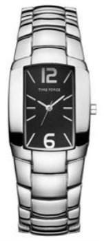 ساعت مچی تایم فورس زنانه مدل TF3341L01M