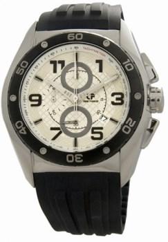 ساعت مچی تایم فورس مردانه مدل TF3329M02