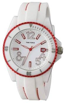 ساعت مچی تایم فورس زنانه مدل TF4186L05