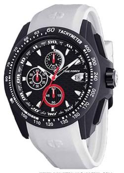 ساعت مچی تایم فورس مردانه مدل TF4194M18