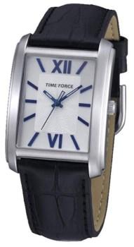 ساعت مچی تایم فورس زنانه مدل TF4057L03