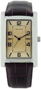 ساعت مچی تایم فورس مردانه مدل TF4077M05