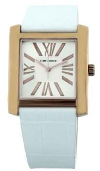 ساعت مچی تایم فورس مردانه مدل TF3390L11