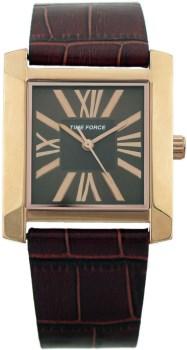 ساعت مچی تایم فورس مردانه مدل  TF3390L05