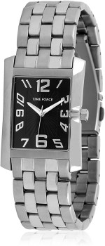 ساعت مچی تایم فورس مردانه مدل TF3324M01M