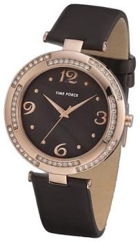 ساعت مچی تایم فورس زنانه مدل TF3320L11