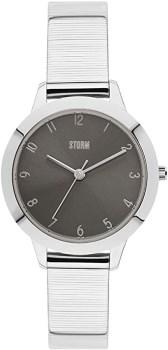 ساعت مچی استورم زنانه مدل 47291-S