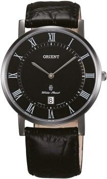 ساعت مچی اورینت مردانه مدل FGW0100DB0