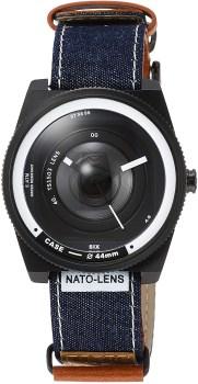 ساعت مچی تکس مردانه مدل TS1503D