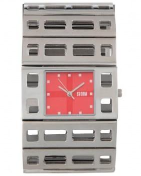 ساعت مچی استورم زنانه مدل ST47017-R