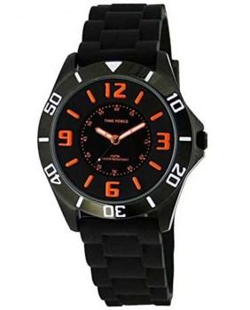 ساعت مچی تایم فورس زنانه مدل TF4111B12