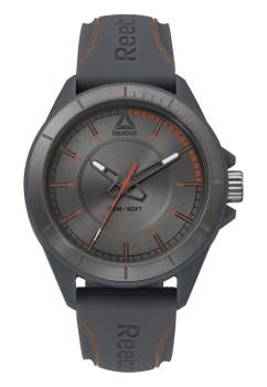 ساعت مچی ریباک مردانه مدل RD-MAK-G2-PAIA-A4
