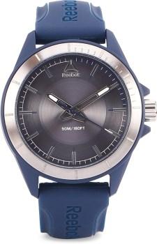 ساعت مچی ریباک مردانه مدل RD-MAK-G2-PNIN-L1