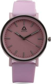 ساعت مچی ریباک زنانه مدل RD-FRA-U2-PQPQ-Q1