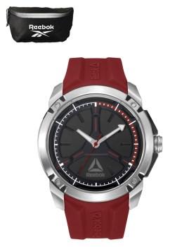 ساعت مچی ریباک مردانه مدل RD-COM-G2-S1IR-BR