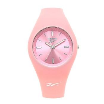 ساعت مچی ریباک زنانه مدل RV-BUR-L2-PQIQ-Q1