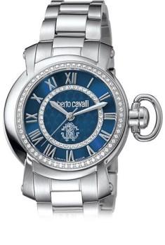 ساعت مچی روبرتو کاوالی  زنانه مدل RV1L004M0071