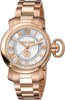 ساعت مچی روبرتو کاوالی  زنانه مدل RV1L004M0091