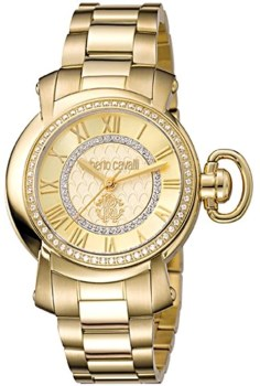 ساعت مچی روبرتو کاوالی  زنانه مدل RV1L004M0081