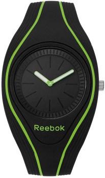 ساعت مچی ریباک زنانه مدل RF-RSE-L1-PBIB-BW