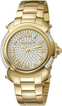 ساعت مچی روبرتو کاوالی  زنانه مدل RV1L006M0041