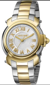 ساعت مچی روبرتو کاوالی  زنانه مدل RV1L005M0071