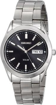 ساعت مچی سیکو مردانه مدل SNE527P1