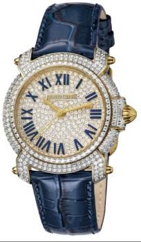 ساعت مچی روبرتو کاوالی  زنانه مدل RV1L008L0011