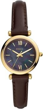 ساعت مچی فسیل زنانه مدل ES4968