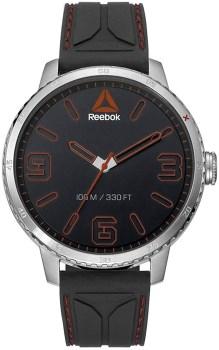 ساعت مچی ریباک مردانه مدل RD-STE-G2-S1IB-BR