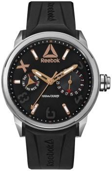 ساعت مچی ریباک مردانه مدل RD-FLA-G5-S1IB-13