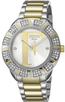 ساعت مچی فره میلانو زنانه مدل FM1L010M0081