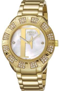 ساعت مچی فره میلانو زنانه مدل FM1L010M0061