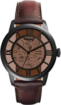 ساعت مچی فسیل  مردانه مدل ME3098