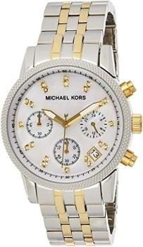 ساعت مچی مایکل کورس  زنانه مدل MK5057