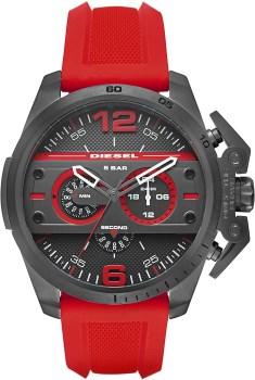 ساعت مچی دیزل  مردانه مدل DZ4388