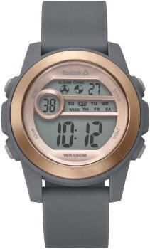 ساعت مچی ریباک زنانه مدل RD-MOS-L9-PAPA-S3