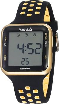 ساعت مچی ریباک مردانه مدل RD-SQE-G9-P2IB-W2