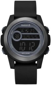 ساعت مچی ریباک زنانه مدل  RD-MOS-L9-PBPB-B4