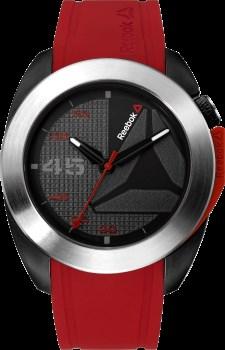 ساعت مچی ریباک مردانه مدل RD-SKO-G2-PBIR-BR