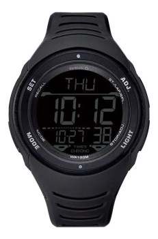 ساعت مچی ریباک مردانه مدل  RD-VER-G9-PBPB-BA