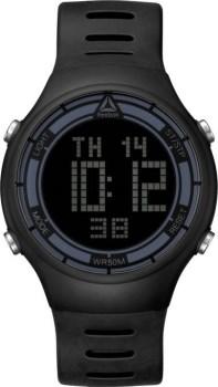 ساعت مچی ریباک مردانه مدل  RD-RUT-G9-PBPB-B1