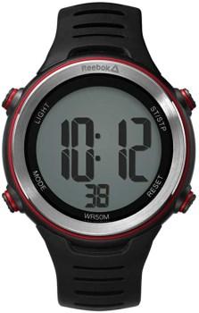 ساعت مچی ریباک مردانه مدل  RD-PUL-G0-PBPB-1R
