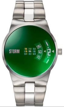 ساعت مچی استورم مردانه مدل 47210-G