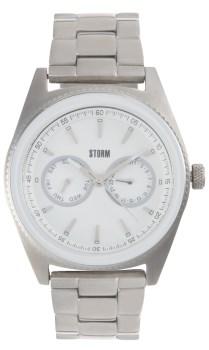 ساعت مچی استورم مردانه مدل 47058-W