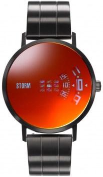 ساعت مچی استورم مردانه مدل 47458-SL-R