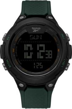 ساعت مچی ریباک مردانه مدل RV-THR-G9-PBPG-BR